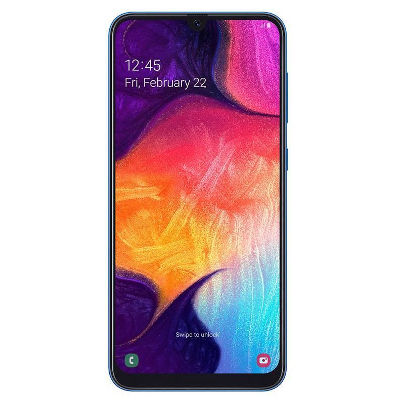 Samsung A50