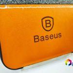 قاب Baseus Xiaomi Redmi Note 7 / Pro