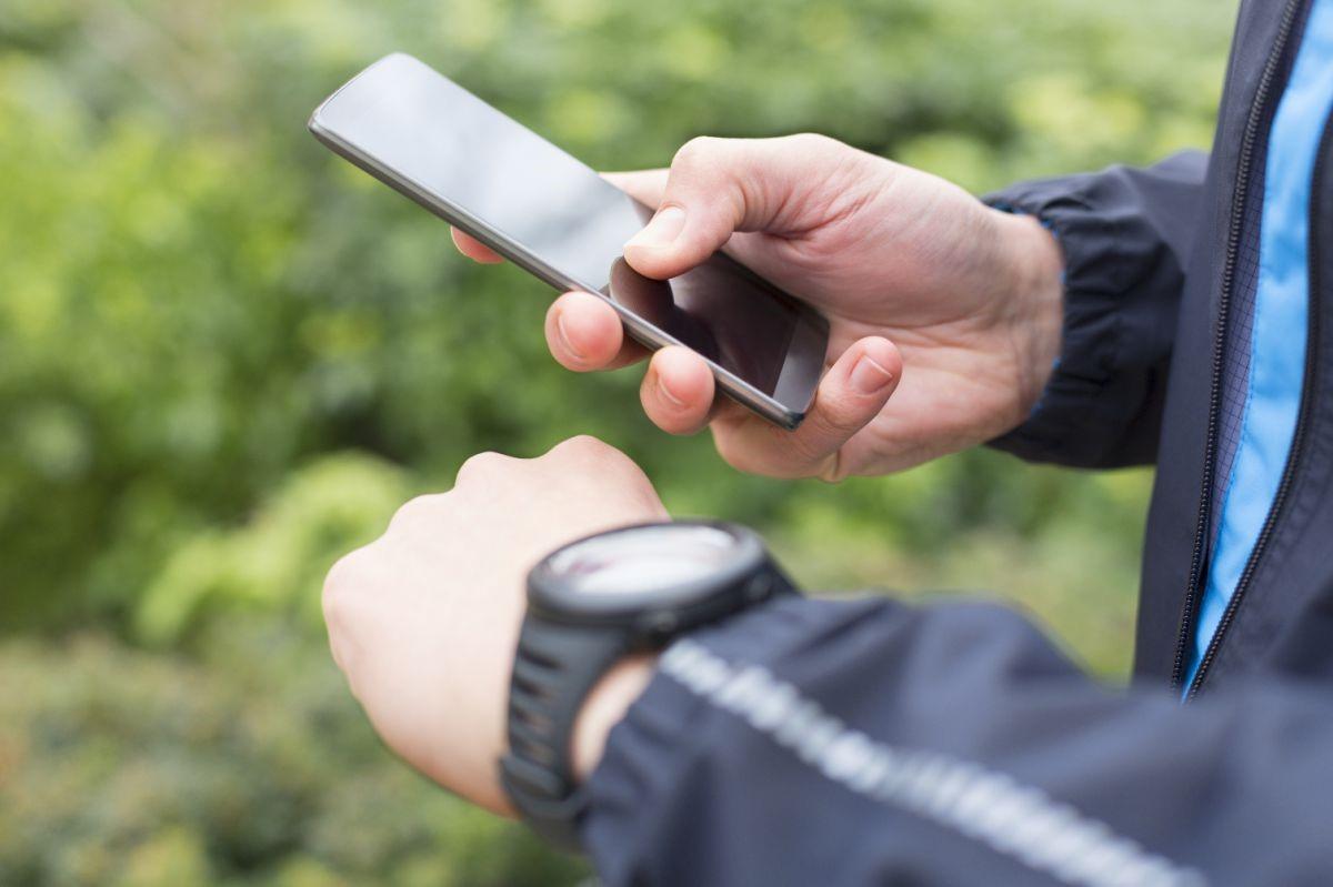 ۵ روش کوتاه و کارآمد برای افزایش سرعت تلفن همراه در کمتر از ۵ دقیقه