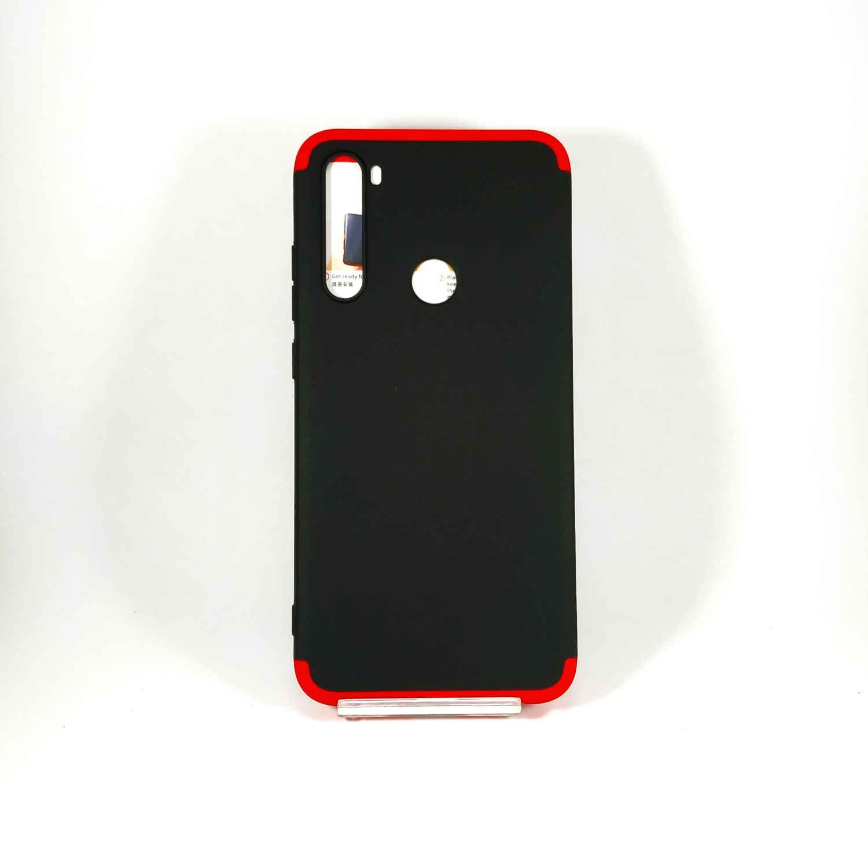 قاب مدل GKK برای Redmi Note 8