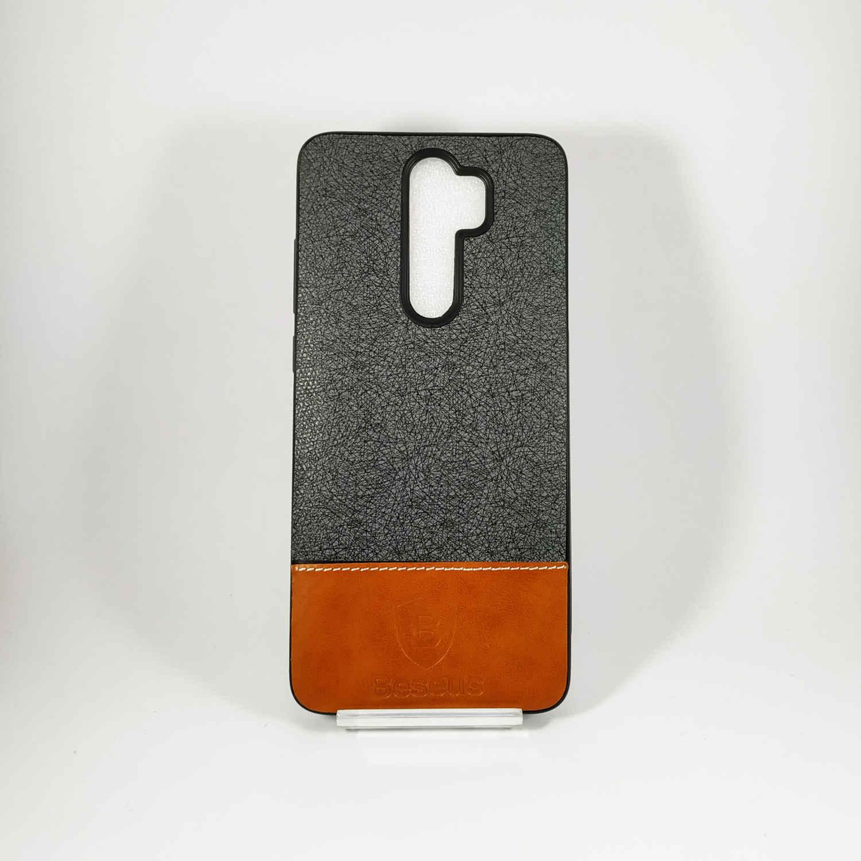 قاب بیسوس Redmi Note 8 Pro