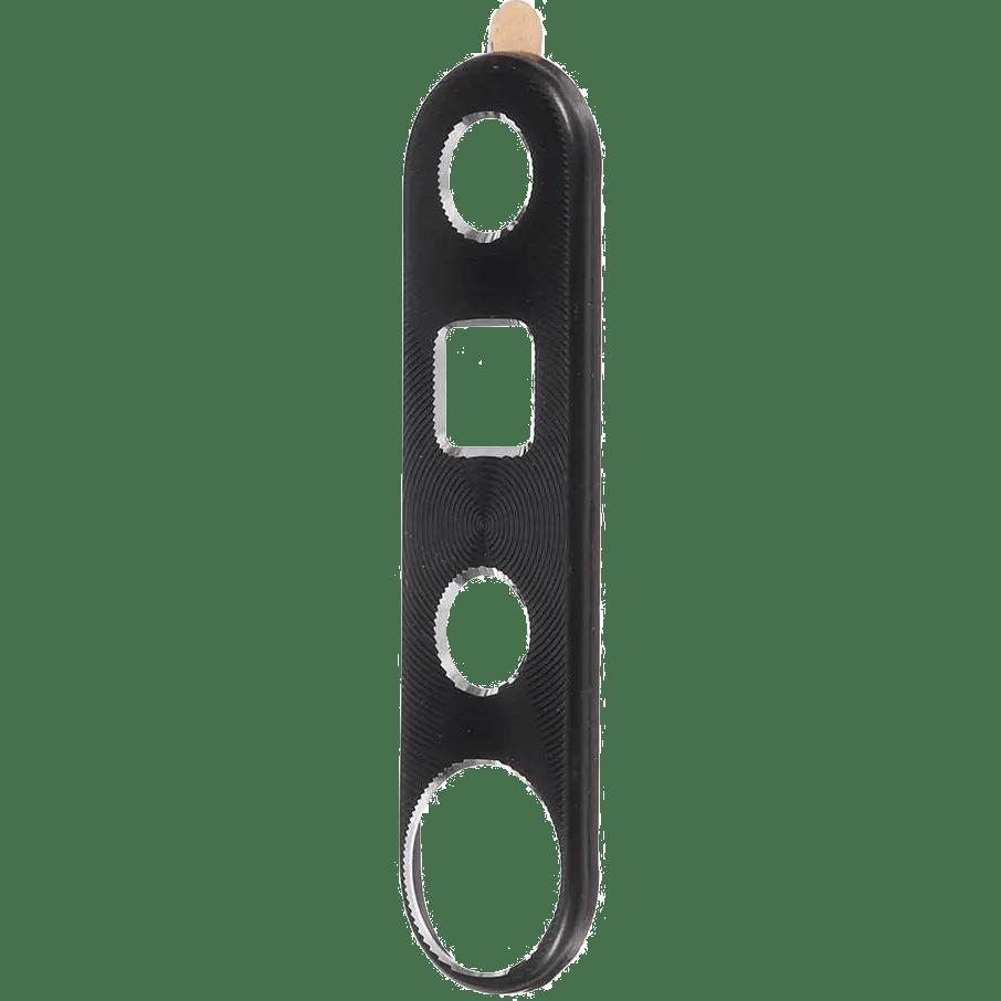 محافظ لنز دوربین Redmi Note 8 Pro