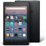 تبلت Amazon Fire HD 8 نسل هشتم (جدیدترین)