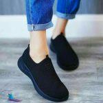 کفش تن تاک مدل بوراک