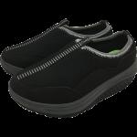 کفش رامیلا مدل پرفکت